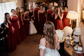 Spring Mill Manor Wedding0038