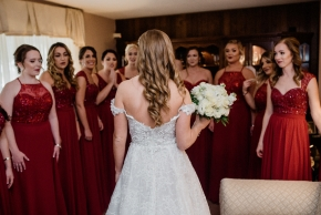 Spring Mill Manor Wedding0039