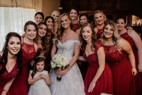 Spring Mill Manor Wedding0040