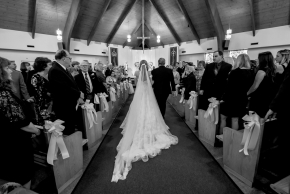Spring Mill Manor Wedding0063