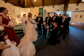 Spring Mill Manor Wedding0068