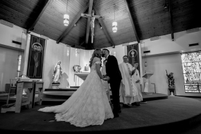 Spring Mill Manor Wedding0071