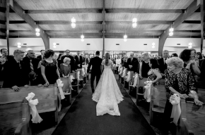 Spring Mill Manor Wedding0072