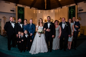 Spring Mill Manor Wedding0073
