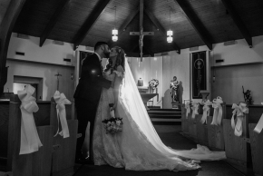 Spring Mill Manor Wedding0075