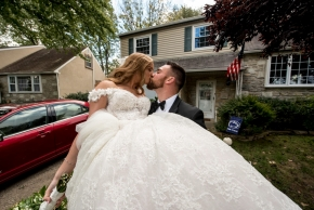 Spring Mill Manor Wedding0077