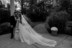 Spring Mill Manor Wedding0080