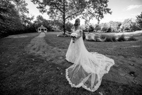 Spring Mill Manor Wedding0087