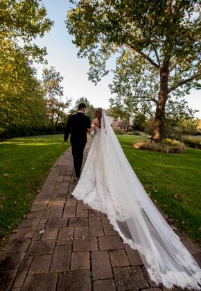 Spring Mill Manor Wedding0088