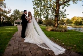 Spring Mill Manor Wedding0091
