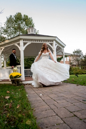Spring Mill Manor Wedding0095