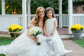 Spring Mill Manor Wedding0103