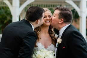 Spring Mill Manor Wedding0114