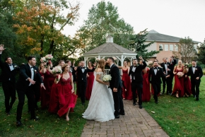 Spring Mill Manor Wedding0116