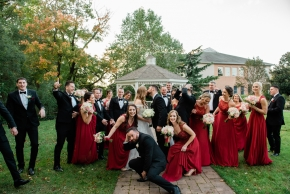 Spring Mill Manor Wedding0117