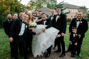 Spring Mill Manor Wedding0118