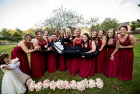 Spring Mill Manor Wedding0119