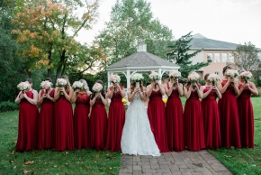 Spring Mill Manor Wedding0124