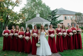 Spring Mill Manor Wedding0125