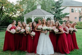Spring Mill Manor Wedding0127
