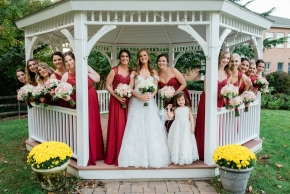 Spring Mill Manor Wedding0128