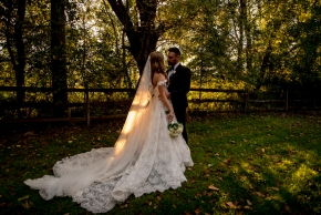 Spring Mill Manor Wedding0131