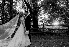 Spring Mill Manor Wedding0133