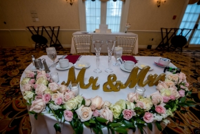 Spring Mill Manor Wedding0141
