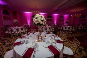 Spring Mill Manor Wedding0150