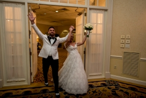 Spring Mill Manor Wedding0152