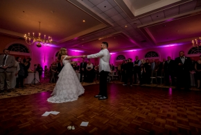 Spring Mill Manor Wedding0154