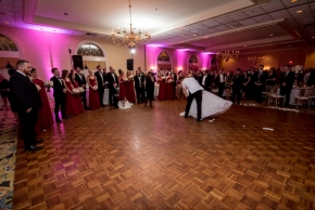 Spring Mill Manor Wedding0158