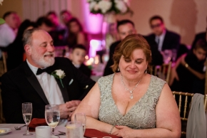 Spring Mill Manor Wedding0169