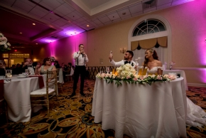 Spring Mill Manor Wedding0172