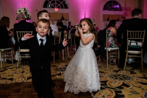 Spring Mill Manor Wedding0175