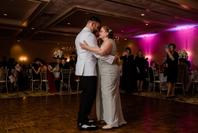 Spring Mill Manor Wedding0180