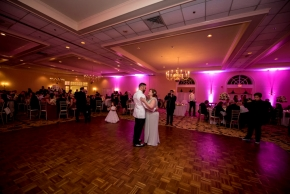Spring Mill Manor Wedding0181