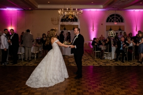 Spring Mill Manor Wedding0183