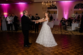 Spring Mill Manor Wedding0184