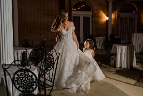 Spring Mill Manor Wedding0194