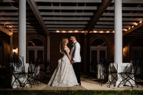 Spring Mill Manor Wedding0195