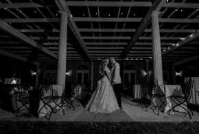 Spring Mill Manor Wedding0197