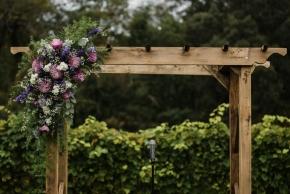 Valenzano Winery Wedding-101