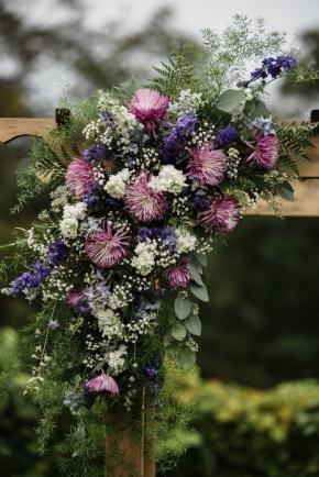 Valenzano Winery Wedding-102