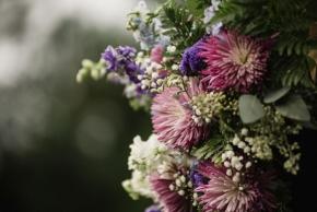 Valenzano Winery Wedding-103