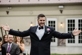 Valenzano Winery Wedding-104