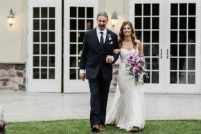 Valenzano Winery Wedding-106