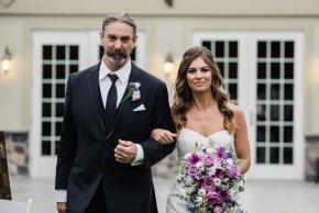Valenzano Winery Wedding-107