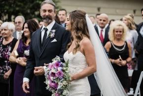 Valenzano Winery Wedding-108