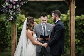 Valenzano Winery Wedding-110